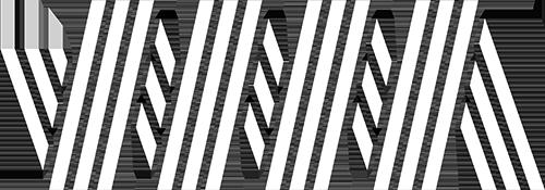 JMM logo