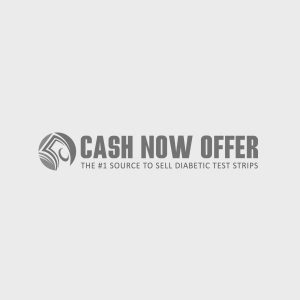 Cash Now Offer Logo