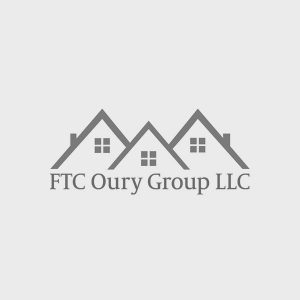 FTC Oury Group, LLC Logo