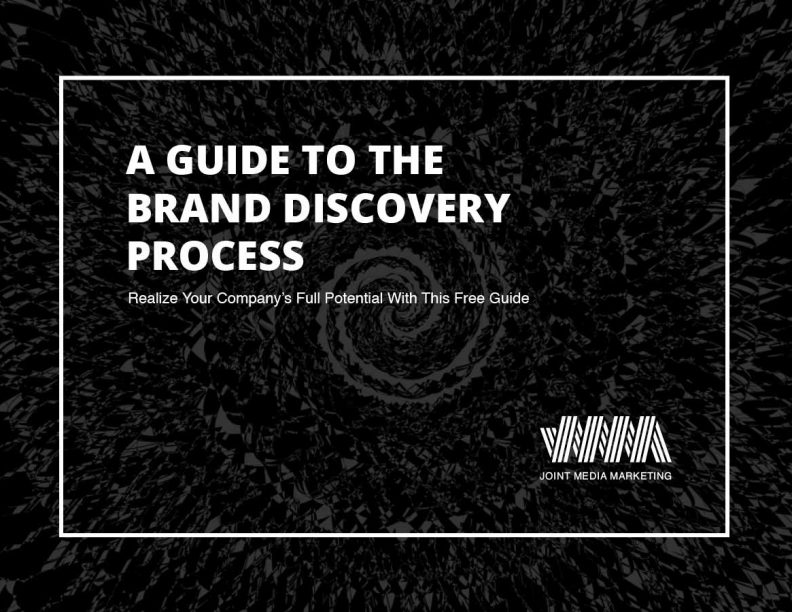 guide-to-brand-discovery-top