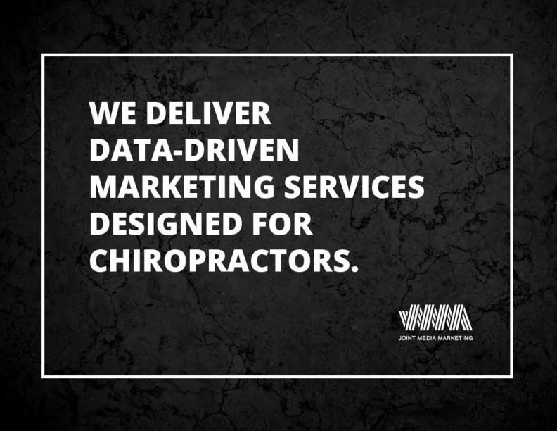 chiropractic-marketing-services-graphic